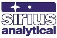 Sirius Analytical Instruments Ltd.