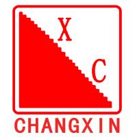 Henan Xinmi Changxing Refractory Material Co., Ltd