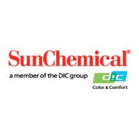 Sun Chemical Corporation Performance Pigments Group