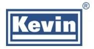 Kevin Process Technologies Pvt. Ltd