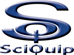 SciQuip LTD
