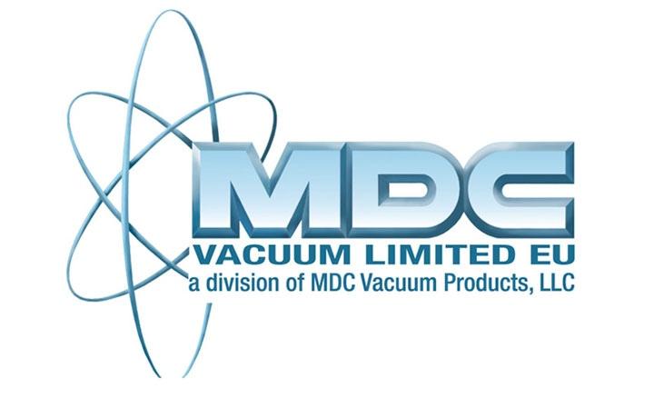 MDC Vacuum Limited EU (Europe)