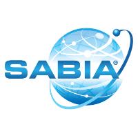 SABIA Inc.