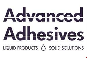 Advanced Adhesives Ltd.