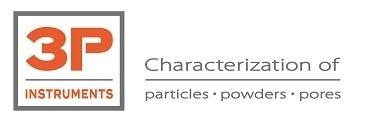 3P Instruments GmbH & Co. KG
