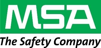 MSA - The Safety Company