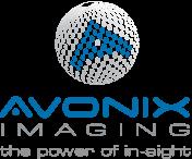 Avonix Imaging