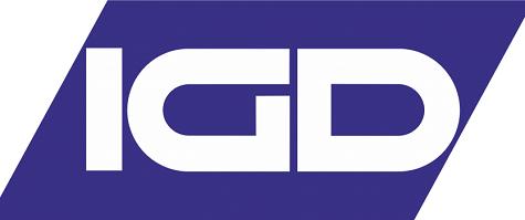 International Gas Detectors Ltd
