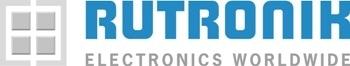 Rutronik Elektronische Bauelemente