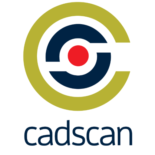 Cadscan Limited