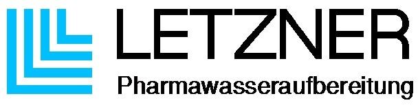 LETZNER Pharmawasseraufbereitung GmbH