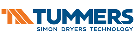 Tummers Simon Dryers