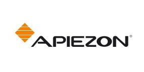 APIEZON