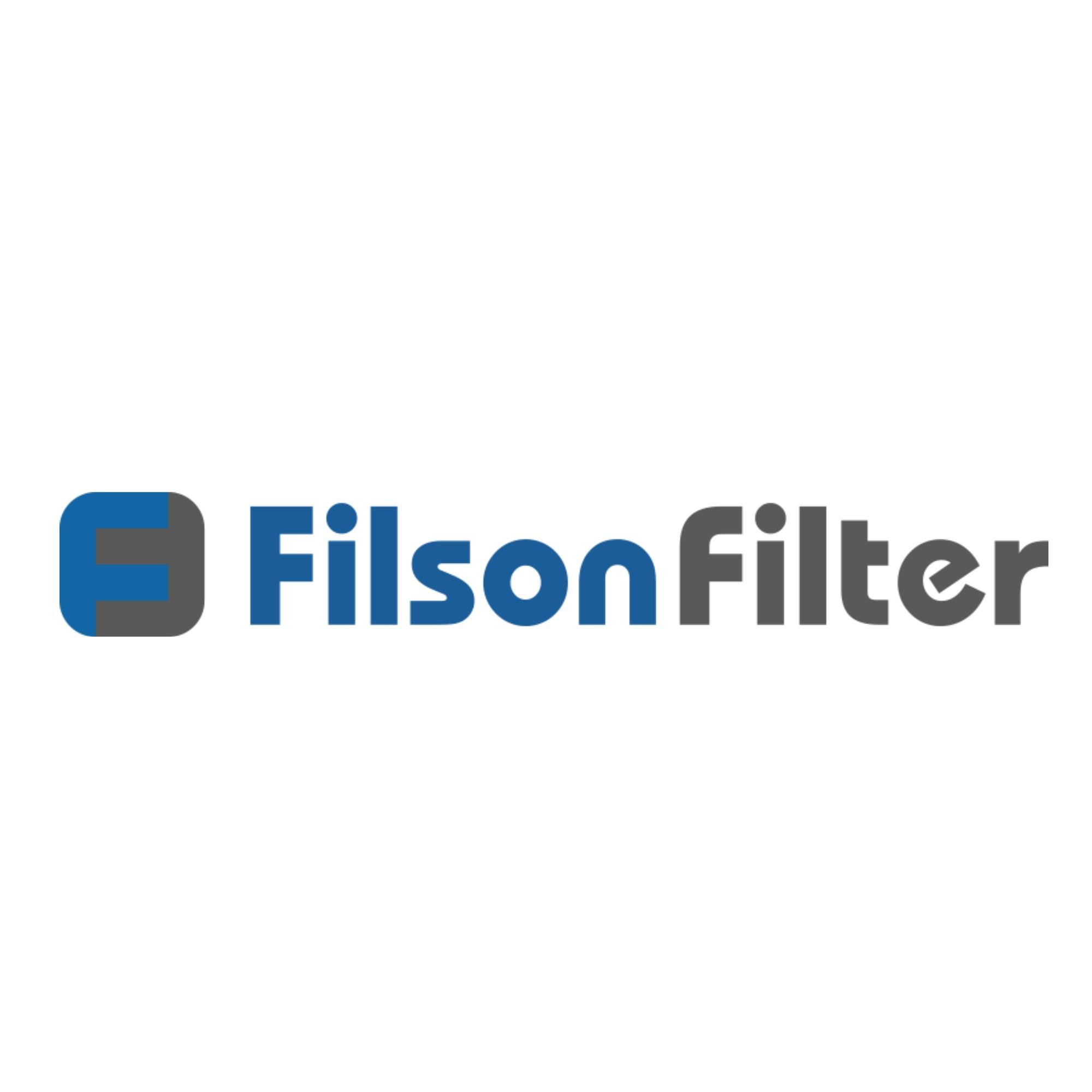 Filson Filter