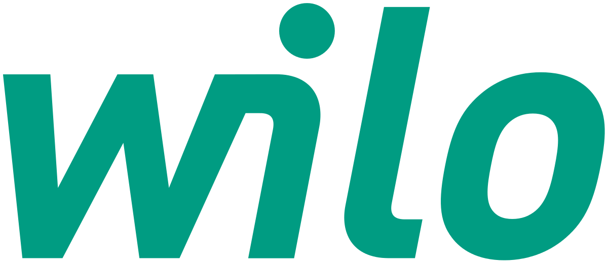 WILO (UK) Ltd