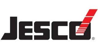 Lutz-Jesco (GB) Ltd.