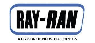 Ray-Ran Test Equipment LTD