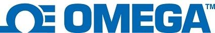 OMEGA Engineering Automotive logo.