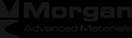 Morgan Advanced Materials - Technical Ceramics