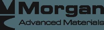 Morgan Advanced Materials - Braze Alloys