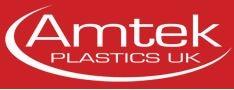 Amtek Plastics UK