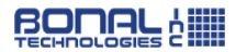 Bonal Technologies