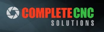 Complete CNC Solutions