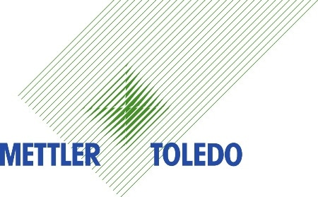 Mettler Toledo - Thermal Analysis logo.