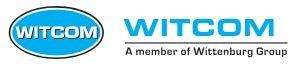Witcom Engineering Plastics B.V.