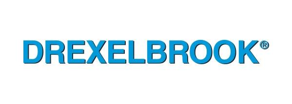 Drexelbrook logo.