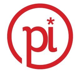 Photonic Innovations