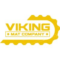 Viking Mat Co.