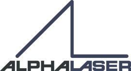 Alpha Laser US