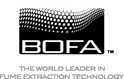 BOFA Americas, Inc