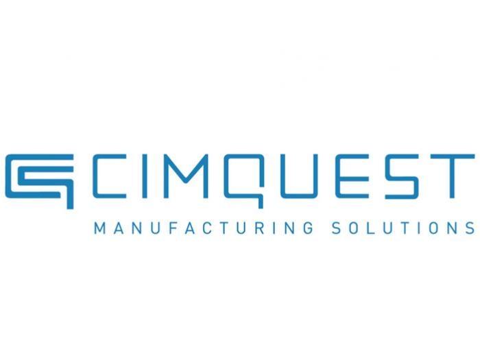 Cimquest, Inc