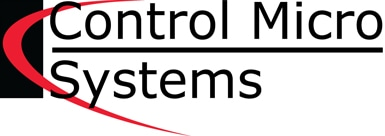 Control Micro Systems (CMS Laser)