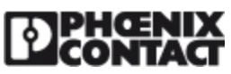 Phoenix Contact Ltd.