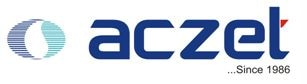 Aczet Pvt.Ltd.