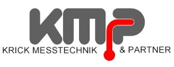 KMP Krick Messtechnik & Partner KG