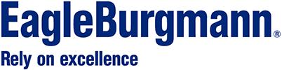 EagleBurgmann Industries UK LP