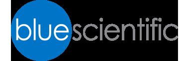 Blue Scientific Limited
