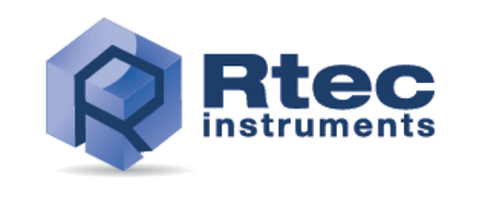 Rtec-Instruments
