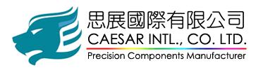 Caesar Manufacturing Co.