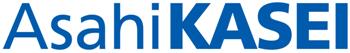 Asahi Kasei America, Inc.