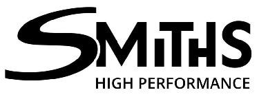 Smiths High Performance
