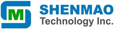 Shenmao Technology Inc