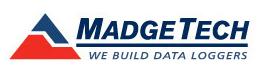 MadgeTech, Inc