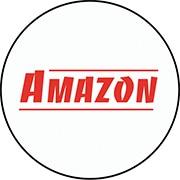 Amazon Filters Ltd.