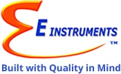 E Instruments International, LLC