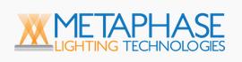 Metaphase Technologies Inc.